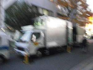 PC030219.jpg