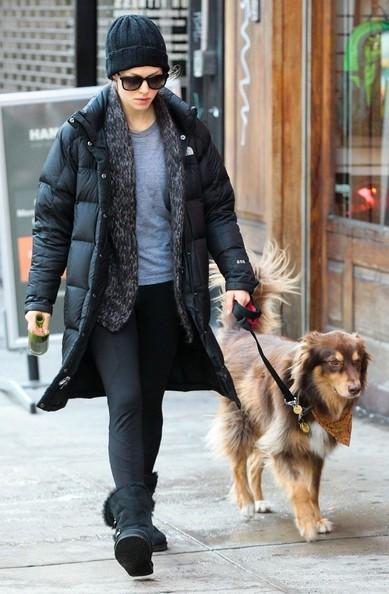 Amanda+Seyfried+Amanda+Seyfried+Takes+Dog+FVIw0YjVoQNl.jpg