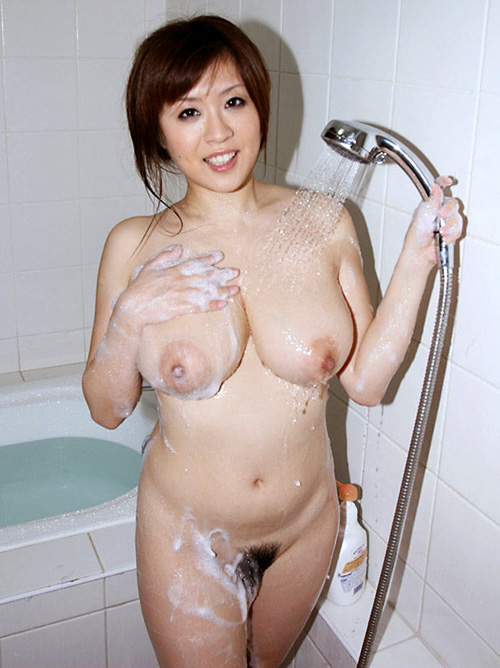 好きな乳房のAV女優といえば?