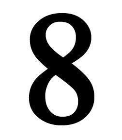 eight.jpg