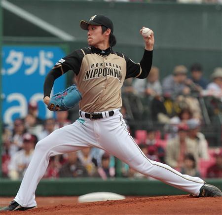 yosikawa.jpg
