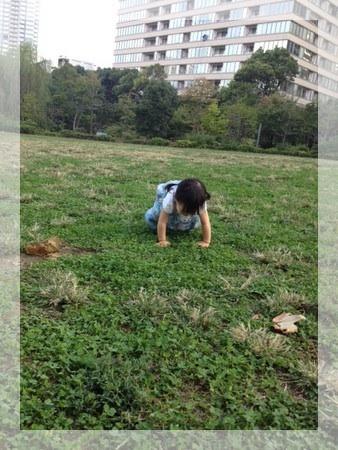 2_20121009213756.jpg