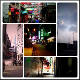 hongkong112