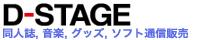 banner_20130101213238.jpg