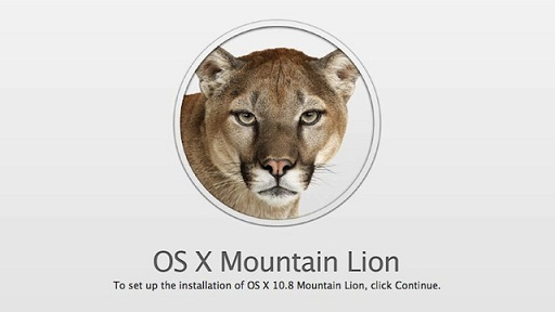 120725_mountainlion.jpg