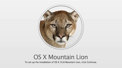 120725_mountainlion.jpg