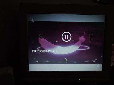DSCN0983_20120524000238.jpg