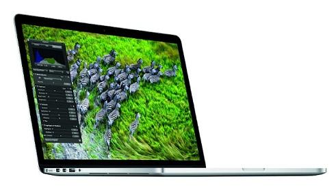 _MacBookPro_Retina_2.jpg