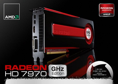 amd-radeon-hd-7970-ghz.jpg