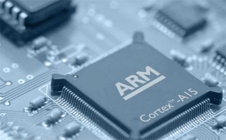 arm-cortex-a15.jpg