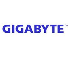 gigabyte_240x200.jpg