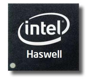intel_Haswell.jpg