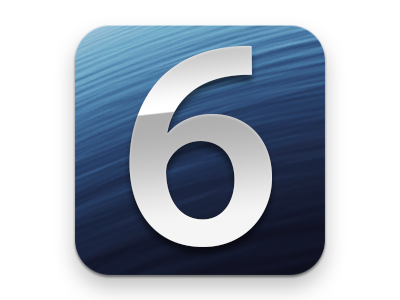ios6icon.png