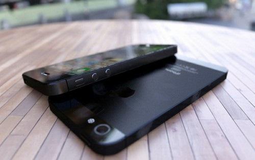 iphone-5-tgbus-1-500x358.jpg