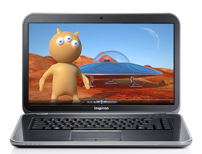 laptop-inspiron-15r-5520-pdp-2.jpg