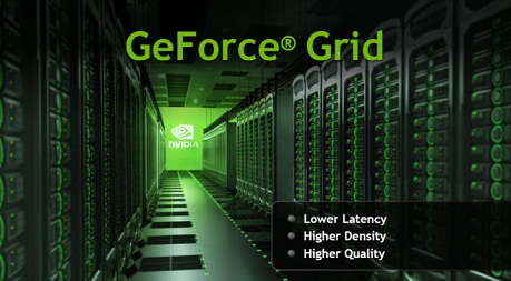 nvidia-cloud-gpu-3-geforce-grid.jpg