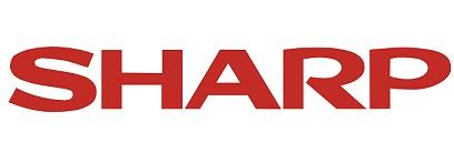 sharp-logo_20121005002150.jpg