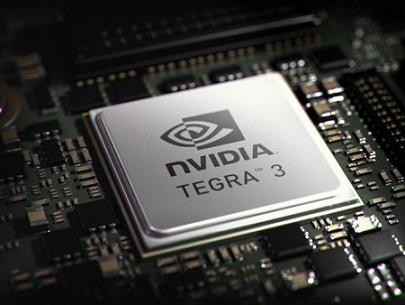 tegra3-500x375.jpg