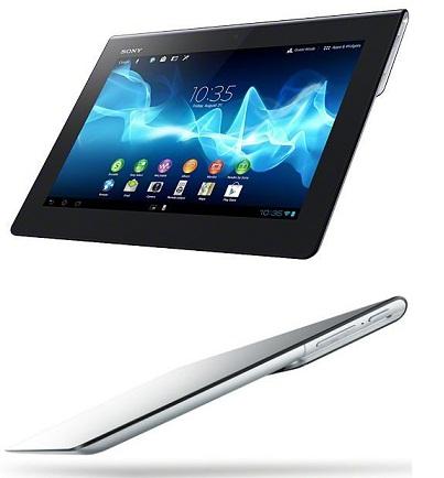 thumb-jic-20120904-20120904009-technology.jpg