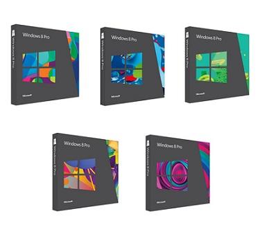 windows8propackage.jpg