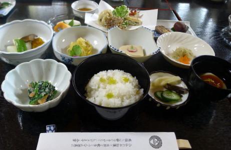 お料理_1