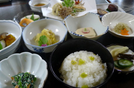 お料理2_1