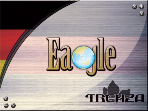 Eagle 512x384