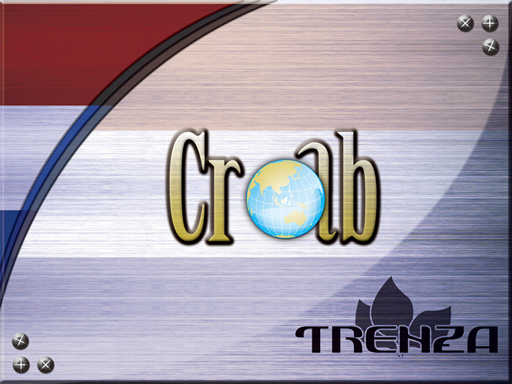 Crab_ver-Holland 512x384