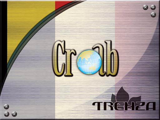 Crab_ver-Belgium 512x384