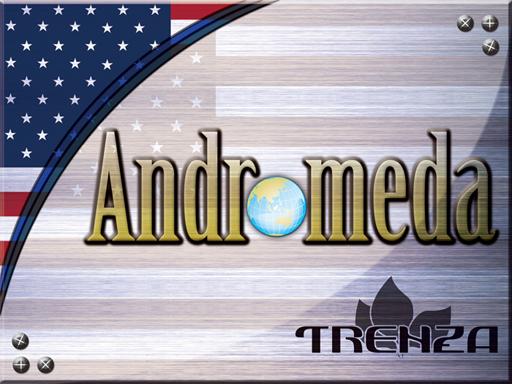 Andromeda_ver-USA 512x384