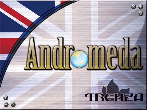 Andromeda_ver-UK 512x384