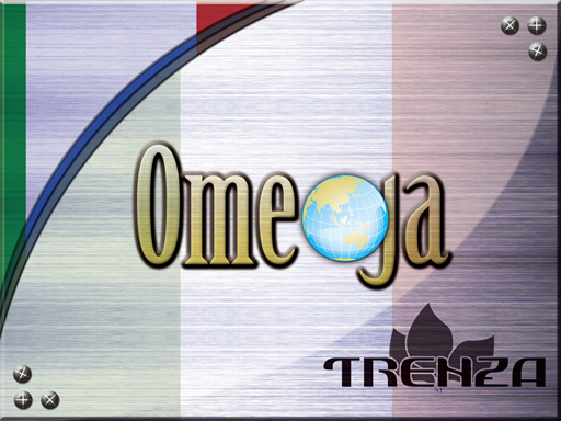 Omega 512x384