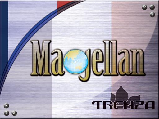 Magellan_ver-France 512x384