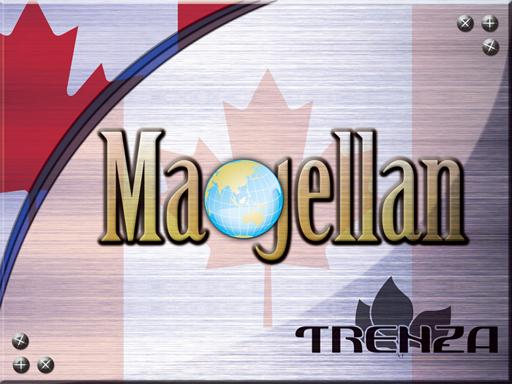 Magellan_ver-Canada 512x384