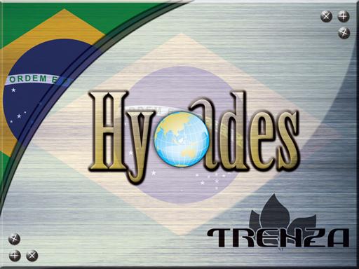 Hyades 512x384