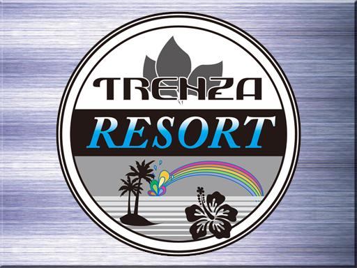 TRENZA_Resort 512x384