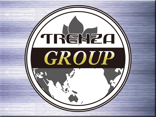 TRENZA_Group 512x384