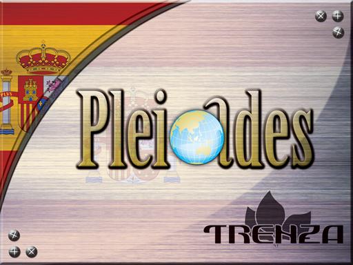 Pleiades_ver-Spain 512x384