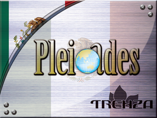 Pleiades_ver-Mexico 512x384