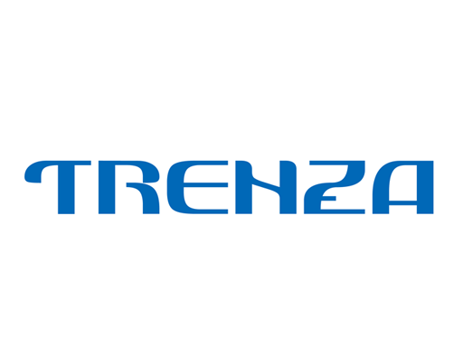 TRENZA_main-logo_Oblong without Pink orchid 512x384