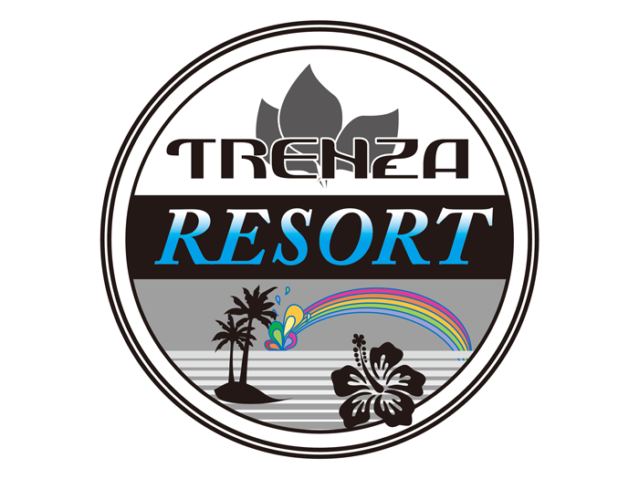 TRENZA-Resort.png