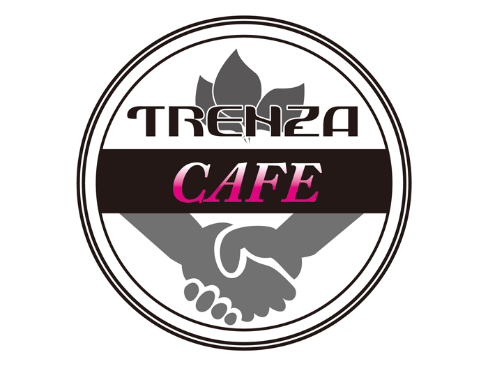 TRENZA-cafe-group.png