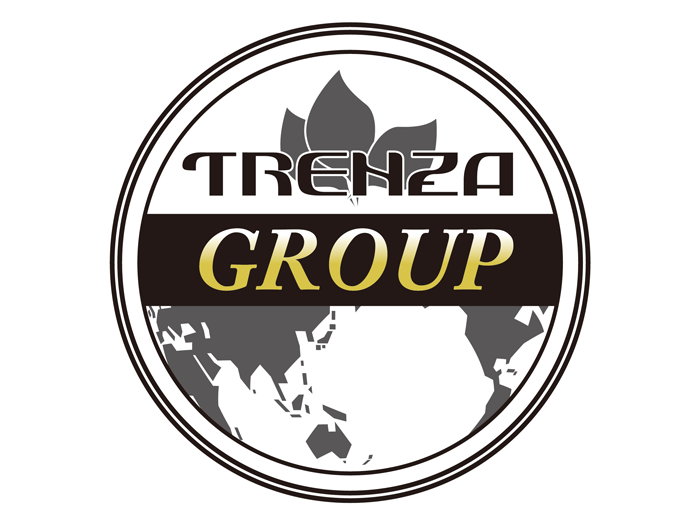 TRENZA-group.png