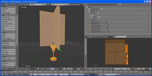 flower00_convert_20120625075212.jpg