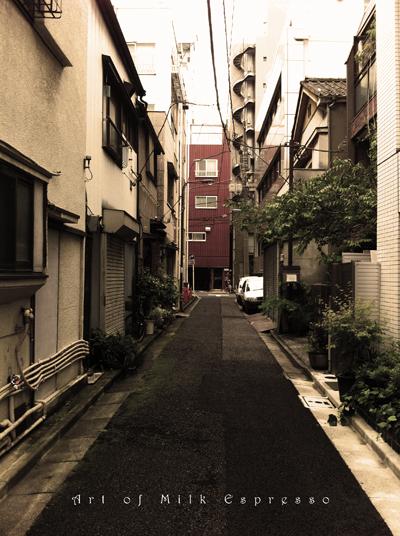 akihabarano_uraroji.jpg