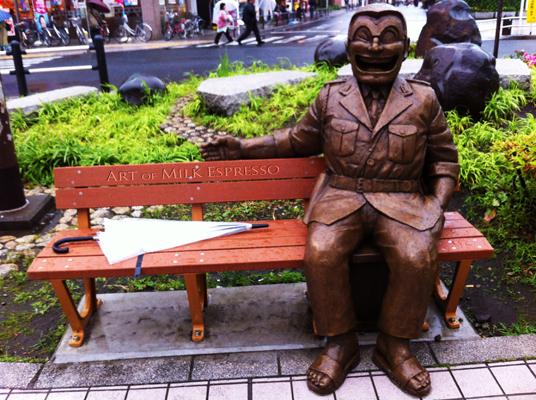 kochikame_benchi.jpg