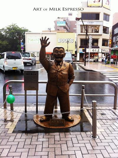 kochikame_douzou_2.jpg