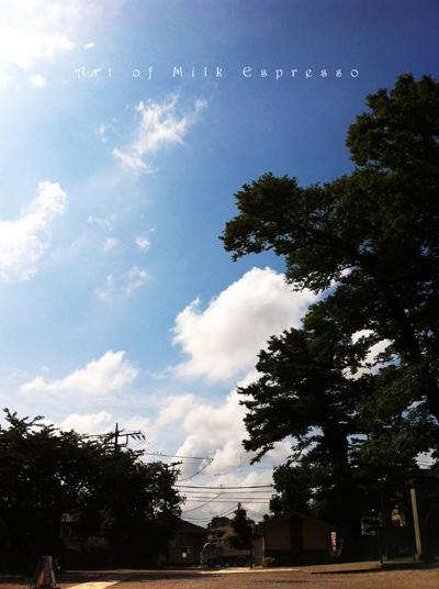 natsuno_hajimari.jpg