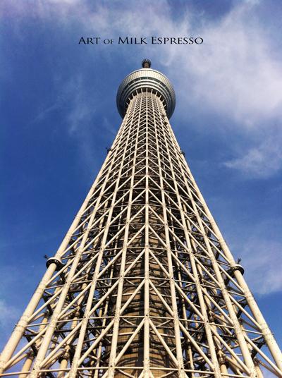 tokyo_skytree_120617_1.jpg