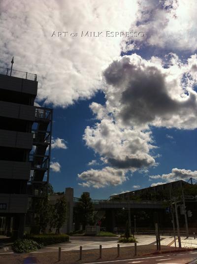 tsuyuno_nakayasumi.jpg